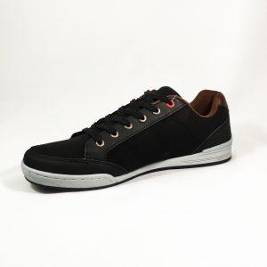 Vyriški laisvalaikio batai