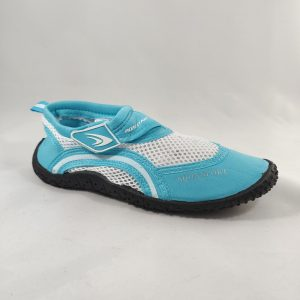 """Moteriški vandens batai """"RoadStar"""""""