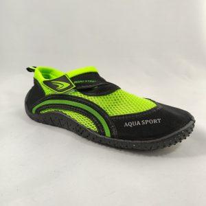 """Moteriški vandens batai """"RoadStarr"""""""
