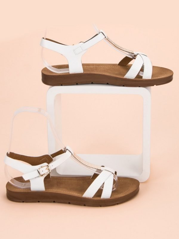 FILIPPO moteriški(os) Sandalai