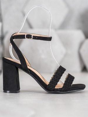 KYLIE moteriški(os) Sandalai