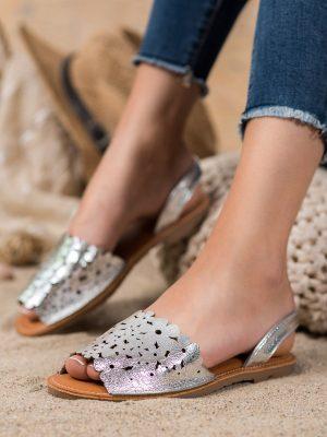 EVENTO moteriški(os) Sandalai