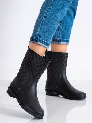 SHELOVET moteriški(os) Guminiai batai DAMSKIE