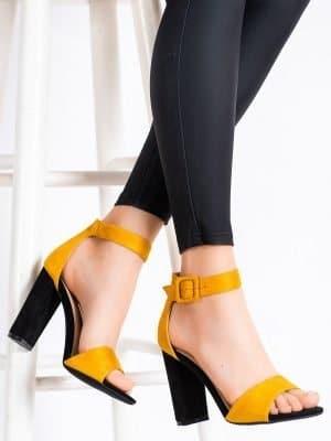 GOODIN moteriški(os) Sandalai