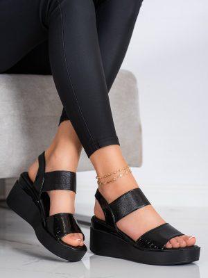COURA moteriški(os) Sandalai