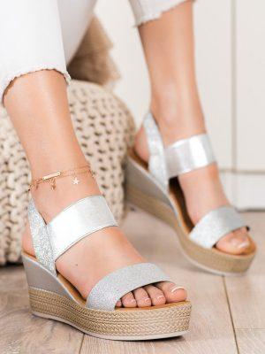 CAMO moteriški(os) Sandalai