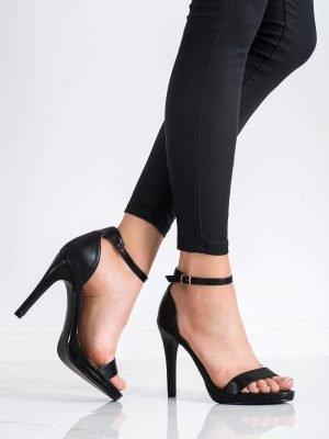 RENDA moteriški(os) Sandalai