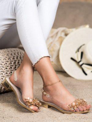 SABATINA moteriški(os) Sandalai