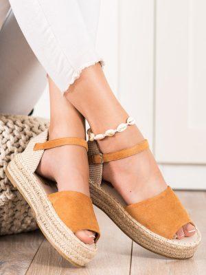 BESTELLE moteriški(os) Sandalai