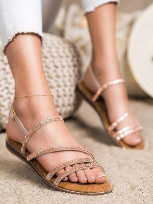 FAMA moteriški(os) Sandalai