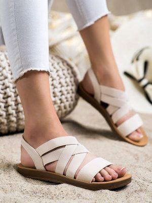SUPER MODE moteriški(os) Sandalai