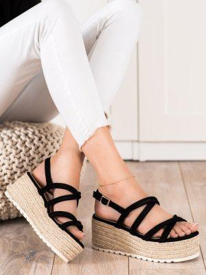 SEASTAR moteriški(os) Sandalai
