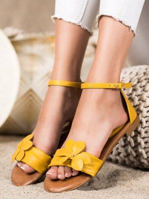 DIAMANTIQUE moteriški(os) Sandalai