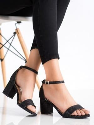 MANNIKA moteriški(os) Sandalai