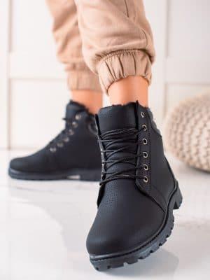 TRENDI moteriški(os) Auliniai batai