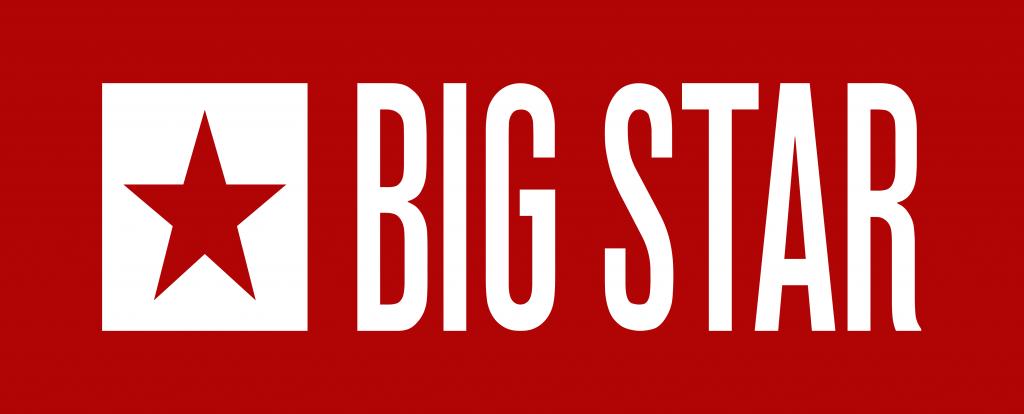 Big_Star_Logo
