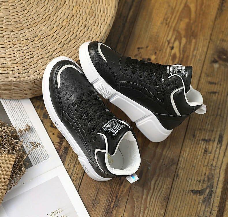 vyriski sportiniai batai