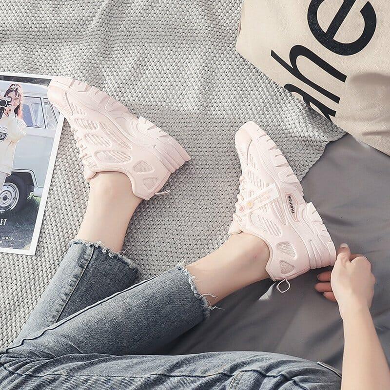 sportiniai batai moterims