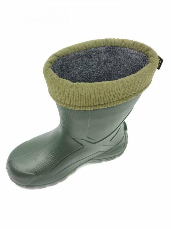 "Guminiai batai ""DRY WALKER"""