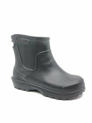 """Guminiai batai """"PROGRES"""""""