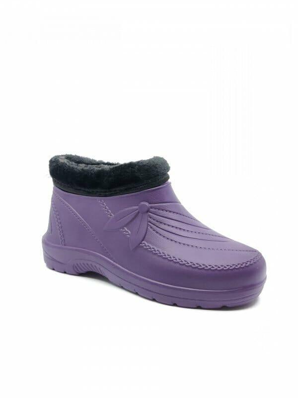 violetiniai.neperšlampami.batai.