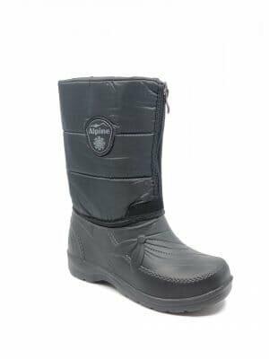 """Guminiai batai """"ALPINE"""""""