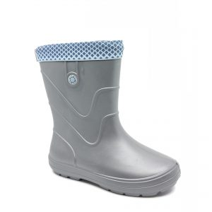 "Guminiai batai ""DemarGrey"""