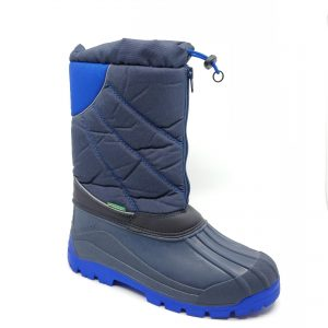 """Guminai batai su vilna """"Demar"""""""