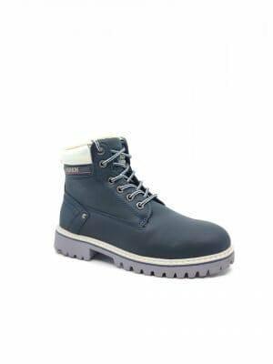 """Auliniai batai berniukams """"Fashion"""""""