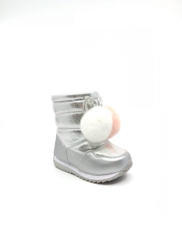 """Neperšlampami batai """"SilverBunny"""""""