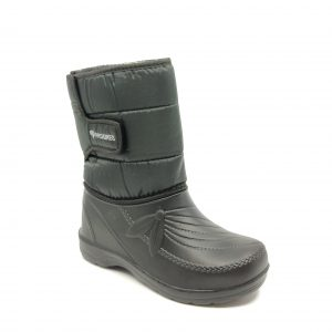 """Juodi guminiai batai """"PROGRES"""""""