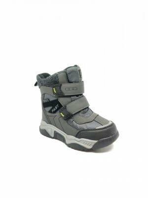 """Tvirti batai berniukams """"SNOW"""""""