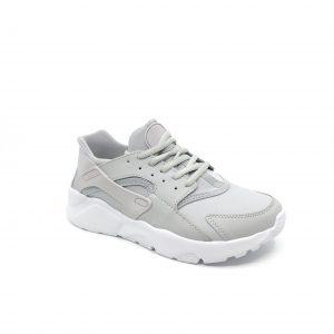 """Laisvalaikio batai """"SnowWhite"""""""