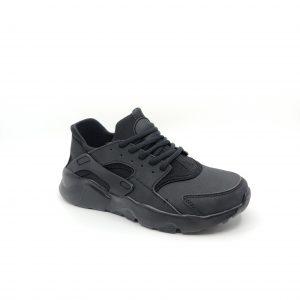 """Laisvalaikio batai """"SnowBlack"""""""