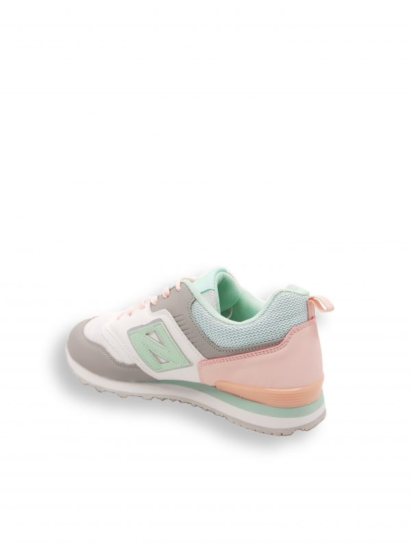 """Sportinio stiliaus batai """"Candy"""""""