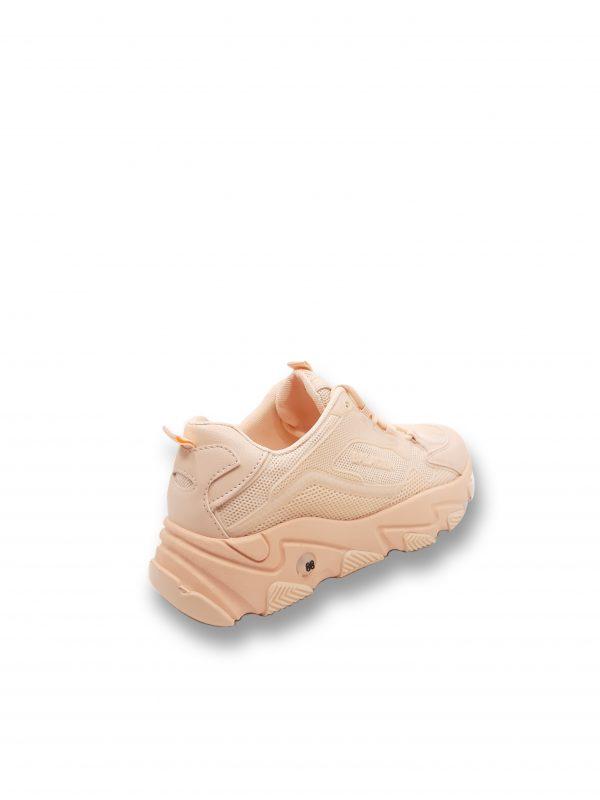 """Moteriški laisvalaikio batai """"Veri"""""""