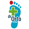 dr orto ortopedines slepetes