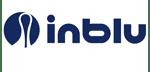 inblu-prekinio-zenklo-logotipas