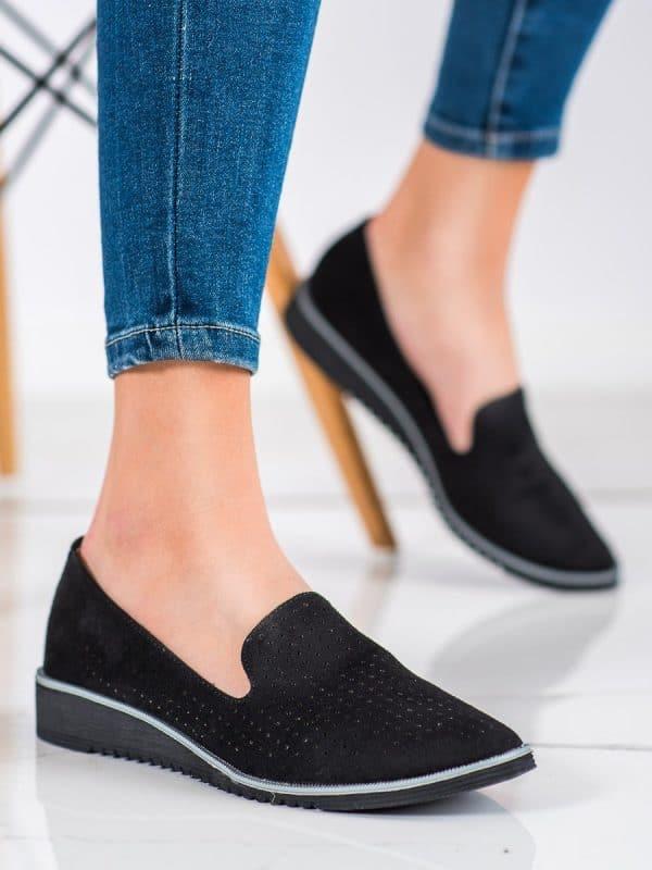 """Moteriški laisvalaikio batai """"GOODIN"""""""